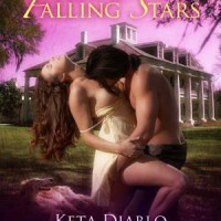 Review: Land of Falling Stars by Keta Diablo