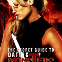 Mini Review: The Secret Guide to Dating Monsters by Sierra Dean