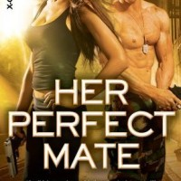 Early Review: Her Perfect Mate by Paige Tyler
