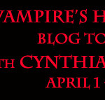 Vampire's-Hunger-Blog-Tour