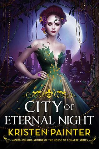 House of night otherworld book 4 release date