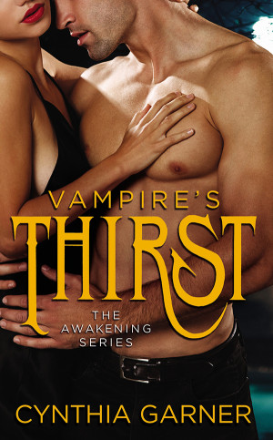 Garner_VampiresThirst_ebook