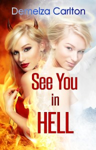 See You In Hell Ebook Cover