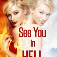 {Blog Tour} Review: See You in Hell by Demelza Carlton + Giveaway