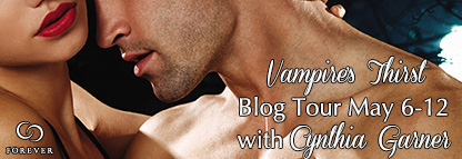 Vampire's-Thirst-Blog-Tour