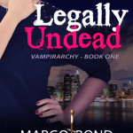 legally-undead-cover