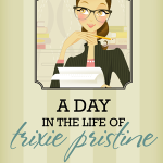 A-Day-in-the-Life-Of-Trixie-Pristine_coverpng