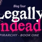 legally-undead-blog-tour385