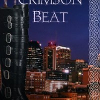 {Blog Tour} Mini Review: Crimson Beat by Elle J Rossi