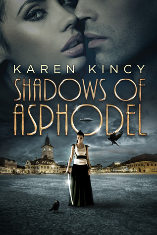 Shadows-of-Asphodel-Cover