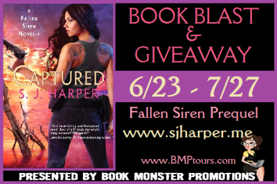 TOUR BUTTON_SJHarper_CapturedBookBlast