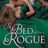 Book Spotlight: In Bed with a Rogue by Samantha Grace + Giveaway