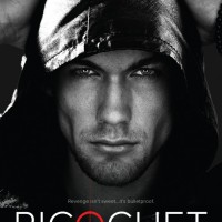 Cover Reveal: RICOCHET by Keri Lake + Giveaway