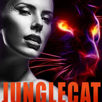 Early Mini Review: Junglecat Honeymoon by Lola Dodge