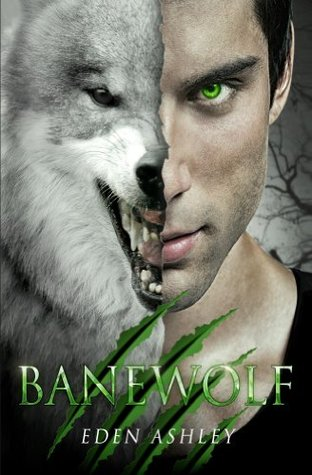 Banewolf cover_Book2