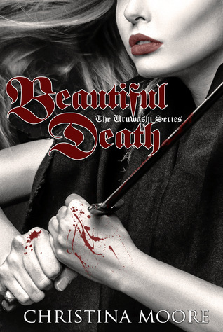Beautiful-Death-by-Christina-Moore-