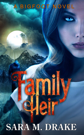 Family-Heir-amazon