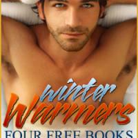 Felicity Heaton's WINTER WARMERS Promo