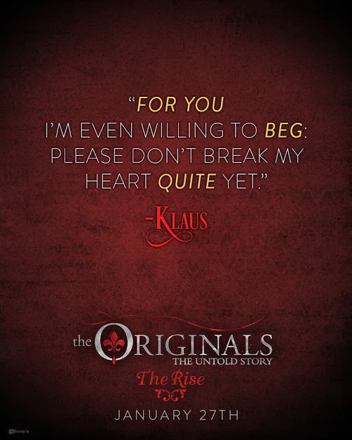 Originals Quote Image 18 - Jan.29