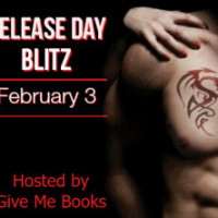 Release Day Blitz: The Club Sin Series Bundle by Stacey Kennedy + Giveaway