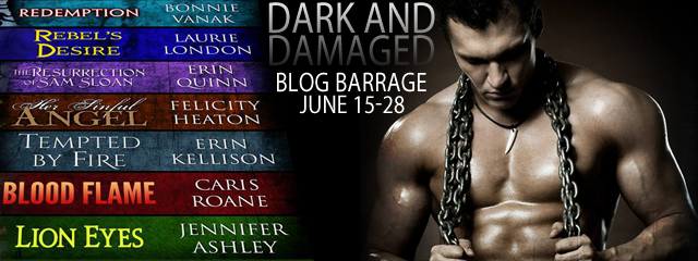 DarkandDamaged_banner