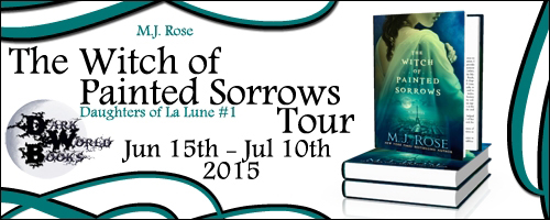 2015-TheWitchOfPaintedSorrowsTourBanner